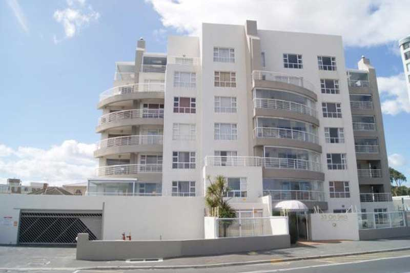 Investments Cape Town Properties