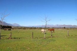 Tulbagh Property Western Cape