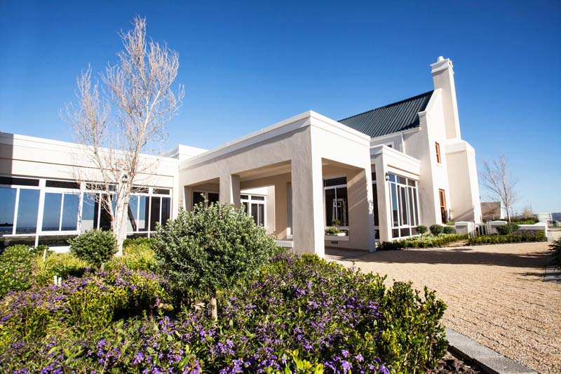 Ca  30 Resultater: Retirement Village Cape Town