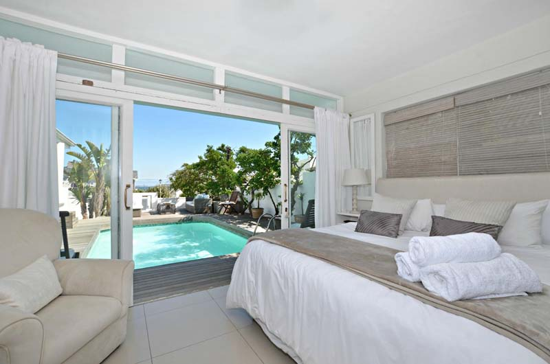 Bloubergstrand Properties in Cape Town